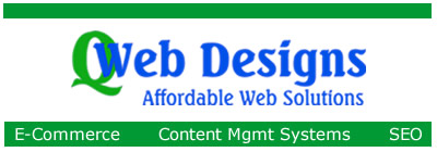 Louisville Web Design