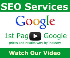 Louisville SEO Services